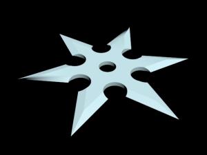 hvezdice