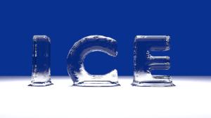 icetext_lepsi